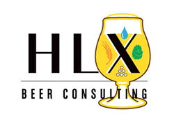 HLX BEER CONSULTING
